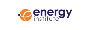 Energy Institute (EI)