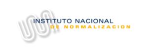 INN – Instituto Nacional de Normalización