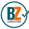 bzconsulting-logo
