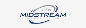 GPA – Gas Processor Association