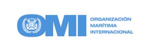 IMO – International Maritime Organization