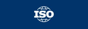 ISO – International Organization for Standarization